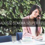 10 szabadúszó szakma, amivel biztosan szuper fizetésed lesz