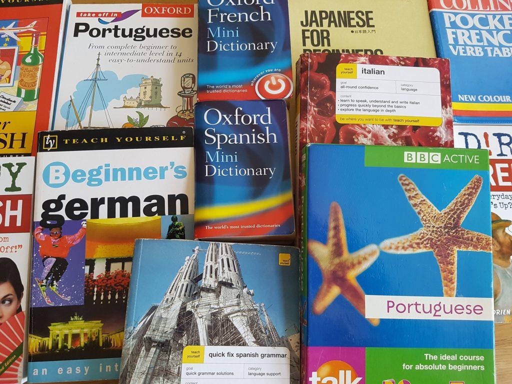 nyelvvizsga többletpontok