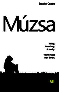Braskó Csaba – Múzsa