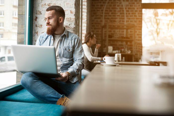 Online tanulás - kellékek